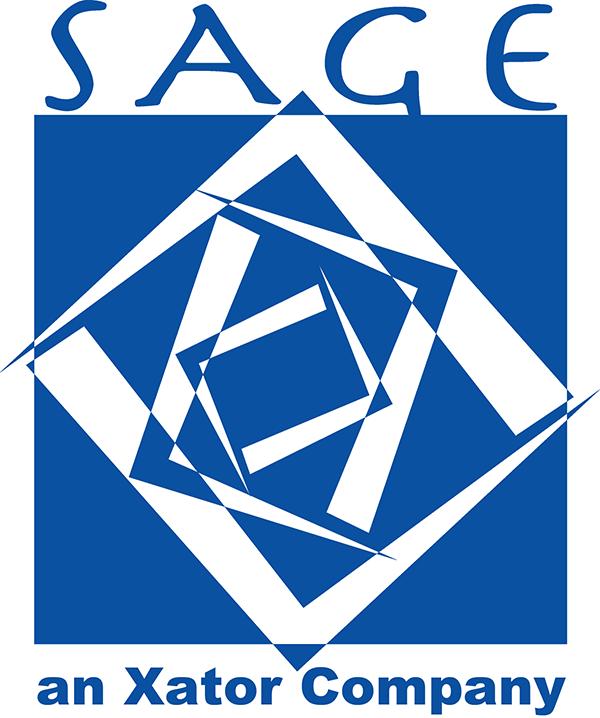 Sage with Xator