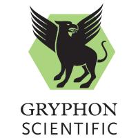 grpyhon-logo