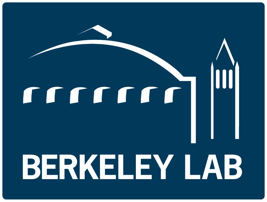 Berkeley_Lab_Logo_Large