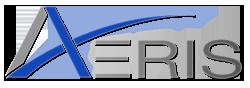 Aeris, LLC