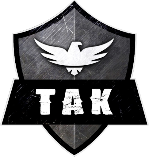 TAK Shield